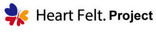 障害者雇用を進化させるサテライト農園 ハートフェルト・プロジェクト