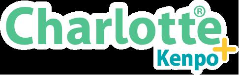 charlottekenpoplus